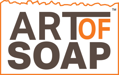 Art of Soap