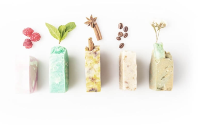 cbd soaps the art of soaps clean organic and usa made soaps