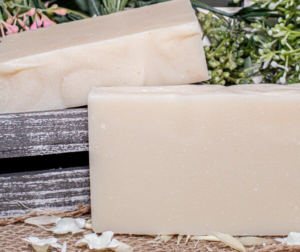 art of soaps natural soap bar products
