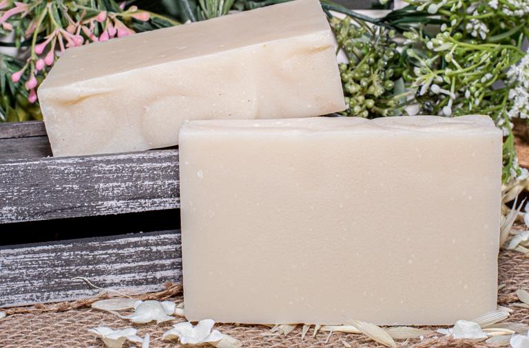 art of soaps natural soap bar pure cbd product