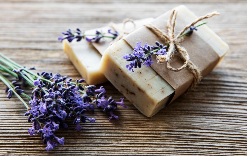 How Long Should Soap Bars Really Last